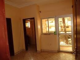 louer une chambre au mois chambre à louer obili 50 000 fcfa mois haut standing yaoundé