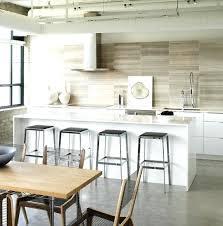 island bench kitchen designs kitchen island bench image result for kitchen designs island bench