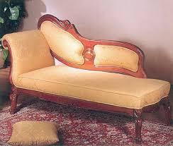 divano ottomano ottomana jpg
