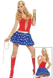 Richard Simmons Halloween Costumes 46 Hilarious Halloween Knock Costumes