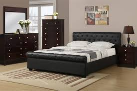 bedroom sets in black platform bedroom sets queen ideas editeestrela design
