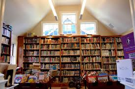 blog posts the rhode island library report