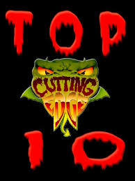 10 Scariest Halloween Costumes Cutting Edge Haunted House Fort Worth Texas