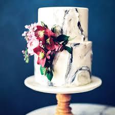 the best wedding cakes best wedding cake inspiration of 2016 hey wedding