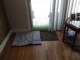 laminate flooring hardwood floors