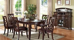 royal dining room table dining room formal dining room sets c beautiful royal