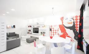 2 bedroom apartments in atlanta ga under 500 jurgennation com