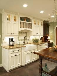 Affordable Modern Kitchen Cabinets Kitchen Affordable Kitchen Cabinets Kitchen Styles Kitchen