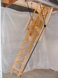 loft centre balmoral electric sliding wooden stairway loft centre