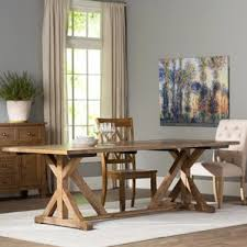 Pine Kitchen Tables And Chairs by Pine Kitchen U0026 Dining Tables You U0027ll Love Wayfair