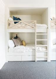 The Best Bedroom Furniture by 97 Best Modern Kids Bedroom Furniture U0026 Decor Images On Pinterest