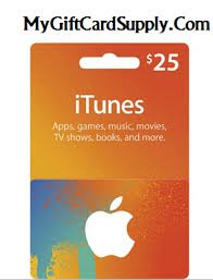discount e gift cards 5 discount any time buy itune gift card now just 25 with 5