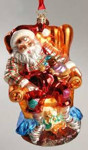 christopher radko 2001 christopher radko ornaments at