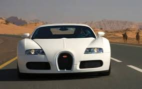 bugatti gold and white fast u0026 furious a guide to the cars driven in every movie film