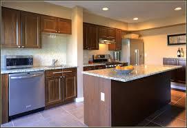kitchen island cabinet plans kitchen kitchen island cabinets kitchen cabinet plans replacing