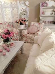 Romantic Room 256 Best Beautiful Romantic Rooms Images On Pinterest Pennies