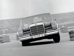 mercedes classic car mercedes benz classic index went up in december 2013 autoevolution