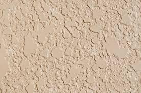 textured wall paint uncategorized texture wall paints englishsurvivalkit home design