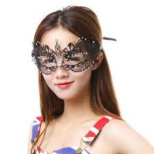 laser cut masquerade masks wholesale etang luxury filigree venetian masquerade