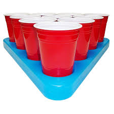 must have party supplies to make your next get together unforgettable