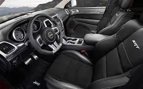 jeep grand srt8 2014 2014 jeep grand srt8 price top auto magazine