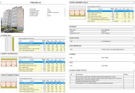 Calculate Your Carbon Footprint Worksheet Sustainability Special Issue Smart Energy Regions U2014drivers And
