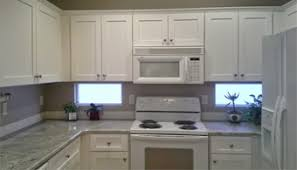 Refacing Cabinets Home Improvements Of Colorado Kitchen Cabinet Refacing Pros