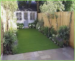 Low Maintenance Garden Ideas Low Maintenance Gardening Tips Webbird Co