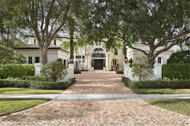 Luxury Homes Boca Raton by Princeton Estates Real Estate For Sale Christie U0027s International