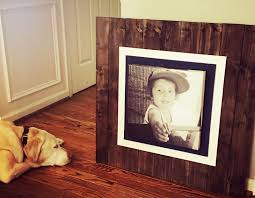 Tea Staining With Pictures by How To Stain Wood With Tea Vinegar And Steel Wool Now The Only