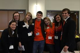 auburn alumni search auburn students at asap conference auburn unive flickr