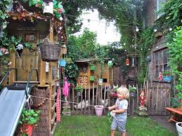 Backyards For Kids by 261 Best Outdoors Creating Fun Play Areas For Kids Images On