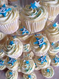 the 25 best christening cupcakes ideas on pinterest baptism