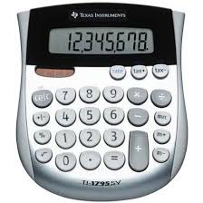 calculatrice graphique bureau en gros instruments ti 1795 sv calculatrice instruments sur
