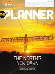 the planner march 2017 by the planner issuu