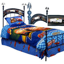 fun and unique kids theme beds design for kids bedroom furniture