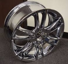 2005 nissan altima lug nut size used nissan altima wheels for sale page 3