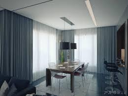 57 dining room designs ideas design trends premium psd
