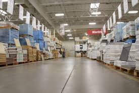 floor and decor glendale az floor decor 5880 w bell rd glendale az hardwood flooring mapquest