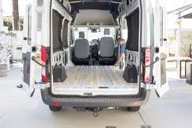 lexus rx330 wrecking brisbane elegant minivan floor mats dt3 krighxz