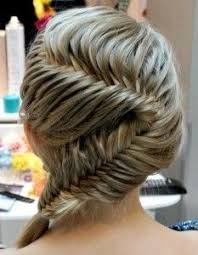 different types of mohawk braids hairstyles scouting for 18 best haircuts hair styles images on pinterest hair cut
