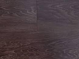 41 best duchateau floors images on flooring hardwood
