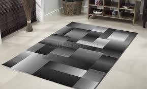 tapis de cuisine alinea décoration tapis cuisine conforama 36 colombes tapis pour
