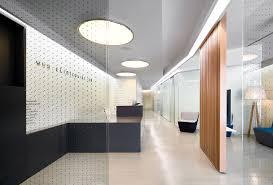 dental clinic padilla nicás arquitectos archdaily