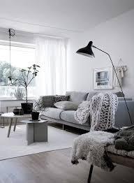 best 25 ikea living room ideas on pinterest room size rugs