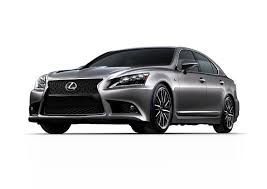 2013 lexus ls 460 kbb f sport news and information autoblog