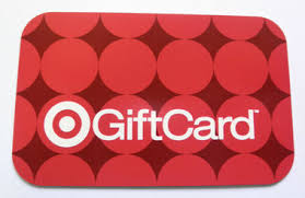dinner and a gift card target deals buy 10 dinner or baking items get 5 gift card