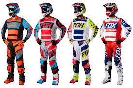 fox jersey motocross fox racing u2013 product mxlarge