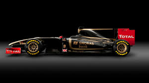 renault f1 2011 lotus renault f1 r31 wallpapers u0026 hd images wsupercars