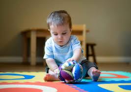 Table Setting Healthy Beginnings Montessori by Programs Guidepost Montessori At Eldorado